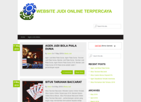 Judionline.site thumbnail