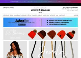 Judson.biz thumbnail