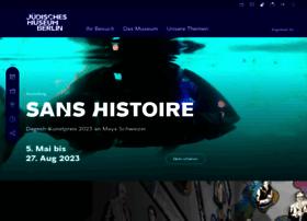 Juedisches-museum-berlin.de thumbnail