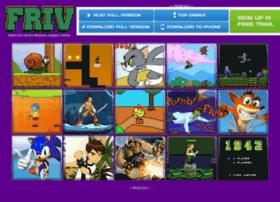 Juegos-friv-game.info thumbnail