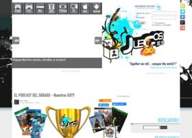 Juegos.es thumbnail