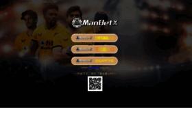Juegosdevestirabarbie.com thumbnail