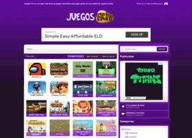 Juegosfriv.net.co thumbnail