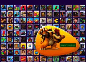 Juegosfriv2016.org thumbnail