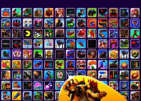 Juegosfriv2017.net thumbnail