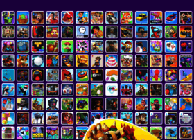 Juegosfriv2018.net thumbnail