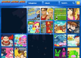 Juegosjogosjeux.com thumbnail
