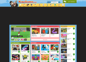 Juegosmonitos.com thumbnail