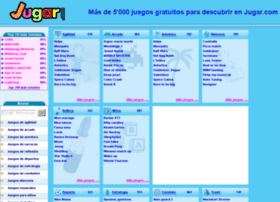 Jugar.com thumbnail
