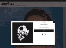 Jugglesfootballculture.com.au thumbnail