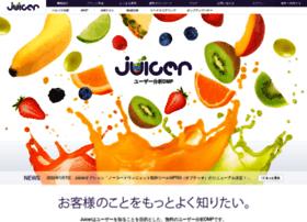 Juicer.cc thumbnail