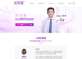 Jujias.net.cn thumbnail