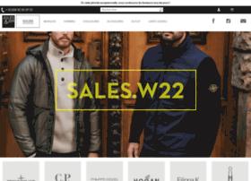 Jules-et-jim.fr thumbnail