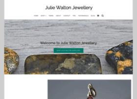 Juliewaltonjewellery.co.uk thumbnail