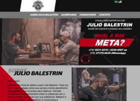 Juliobalestrin.com.br thumbnail