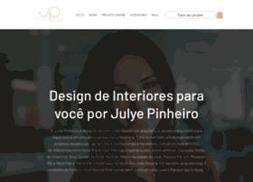 Julyepinheiro.com.br thumbnail