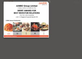 Jumbogroup.sg thumbnail