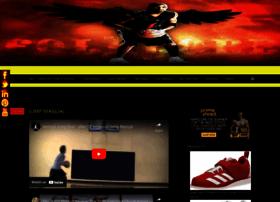 Jumpmanual.org thumbnail