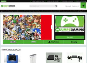 Jumpzgaming.nl thumbnail
