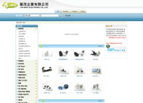 Jun-mao.com.tw thumbnail