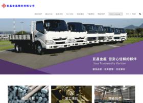 Junchuan.com.tw thumbnail