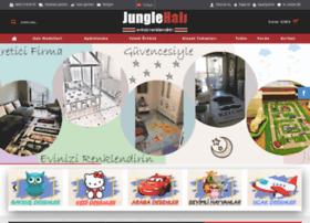 Junglehali.com.tr thumbnail