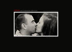Junia.ca thumbnail