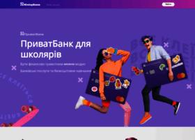 Juniorbank.com.ua thumbnail