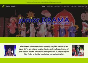 Juniordrama.com thumbnail