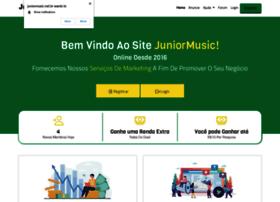 Juniormusic.net.br thumbnail