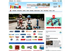 Juniorshop.rs thumbnail