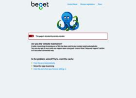 Junona.org thumbnail