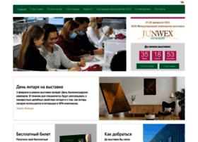 Junwex-spb.ru thumbnail