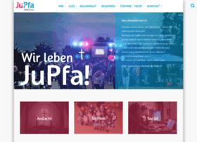 Jupfa-zwickau.de thumbnail