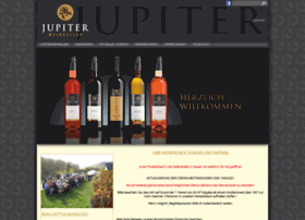 Jupiterweinkeller.de thumbnail