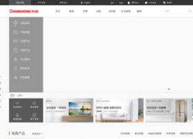 Juq51.cn thumbnail