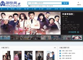 Juqing.tv thumbnail