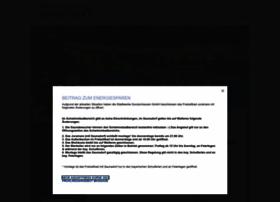 Juramare.de thumbnail