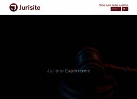 Jurisite.com.br thumbnail