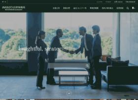 Jurists.co.jp thumbnail