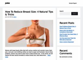 Jurn.org thumbnail