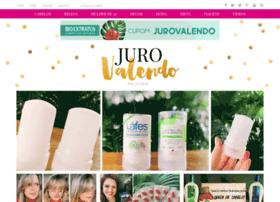 Jurovalendo.com.br thumbnail