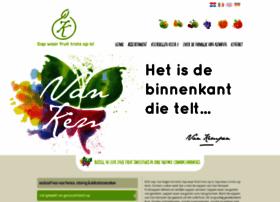 Jusdepommes.nl thumbnail