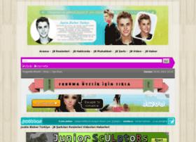 Justinbieber.tc thumbnail