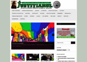 Justitiarul.ro thumbnail