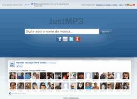 Justmp3.com.br thumbnail