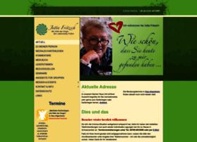 Jutta-fritzsch.de thumbnail