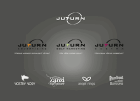 Juturn.cz thumbnail