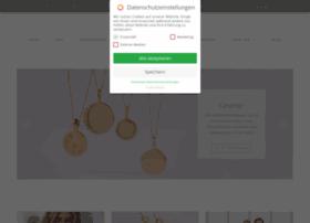 Juvelan.net thumbnail