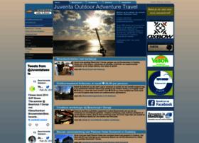Juventa.nl thumbnail